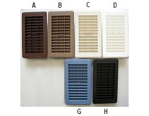 Floor Registers on mobile home air conditioners, manufactured home vents, mobile home shelves, mobile home air filters, mobile home electrical, mobile home lights, mobile home locks, mobile home drains, mobile home towing, mobile home padding, mobile home outside vent, mobile home vent covers, mobile home air ducts, mobile home attic vent, mobile home fittings, mobile home mirrors, mobile home kitchen vent, mobile home air diffusers, mobile home brakes, mobile home water shut off valves,
