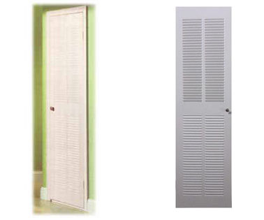 Interior Doors on mobile home exterior, mobile home windows, mobile home appliances, mobile home 6 panel door, mobile home cabinets, mobile home closets,