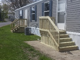 Wood Steps on mobile home hold downs, mobile home add ons, mobile home anchors home depot, mobile home locks, mobile home lifts, mobile home filters, mobile home fittings, mobile home turnbuckles, mobile home stickers, mobile home upgrades, mobile home lights, mobile home electrical, mobile home paint, mobile home tools, mobile home wiring, mobile home stands, mobile home carriers, mobile home covers, mobile home mirrors, mobile home parts,