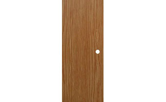 Interior Doors on doors for old homes, old brick homes, doors for manufactured homes,