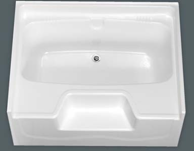 Garden Tubs on mobile home tubs and showers, mobile home replacement tubs, mobile home garden bathtubs, mobile home garden faucets, used mobile home tubs, mobile home soaking tubs, rv garden tubs, trailer garden tubs, mobile homes with garages,